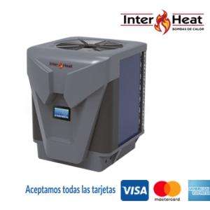 Bomba de Calor Smart Heat