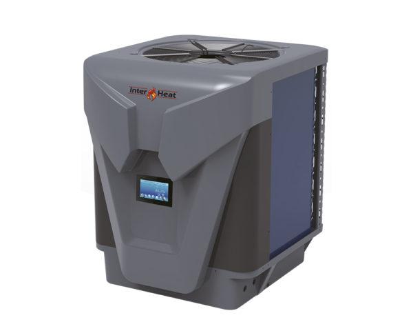Bomba de Calor Smart Heat 115