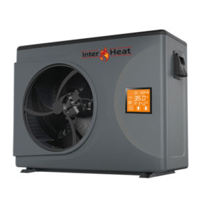 Bomba de Calor Smart Heat 65