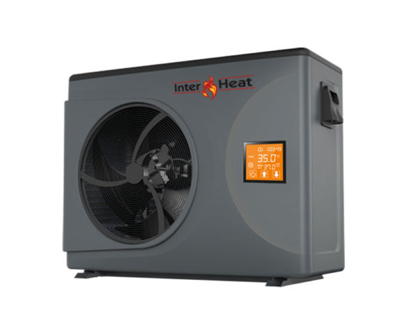 Bomba de Calor Smart Heat 65