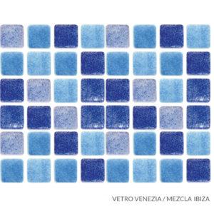 mezcla-ibiza