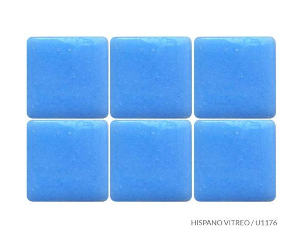 azul-cielo-liso-u-1176