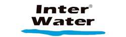 Inter Water